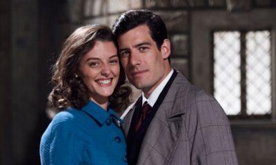 Il paradiso delle signore, anticipazioni: Nicoletta ferma le nozze di Riccardo