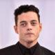 Il nuovo trailer di No time to die pone l'accento sul cattivo di Rami Malek + rami malek