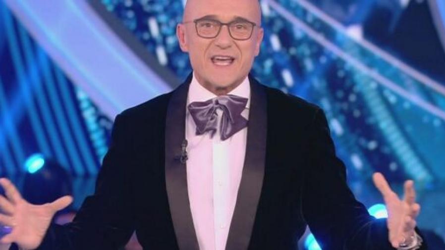 Grande Fratello Vip: la prima puntata del reality show salta? Il motivo