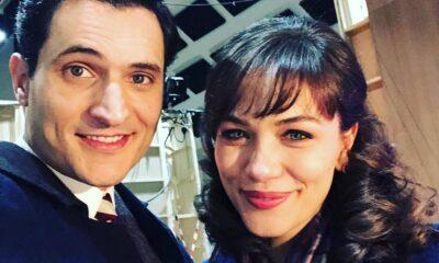 Il Paradiso delle signore trame: Marta torna a Milano, c'è la data del ritorno