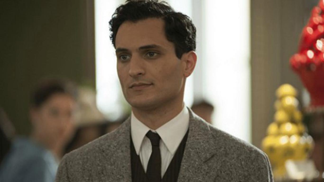 Il Paradiso delle signore: dramma per Vittorio, muore il fratello Edoardo