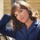 Il Paradiso delle signore: Gloria Radulescu attaccata dopo l'uscita di scena