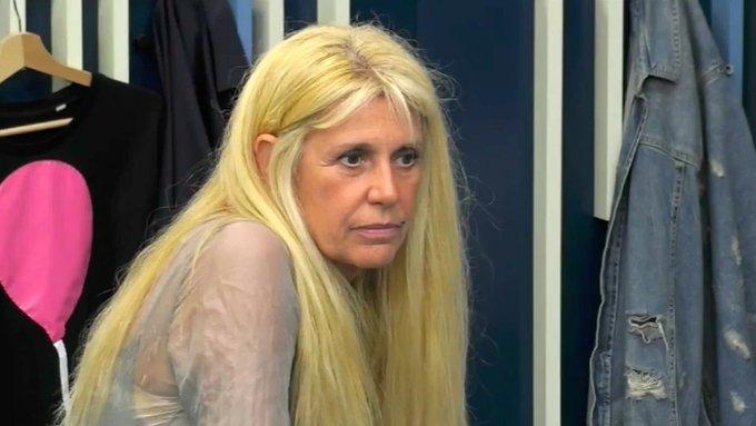 Grande Fratello Vip: Maria Teresa Ruta rivelazione sconvolgente, Tommaso Zorzi senza parole