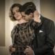 Il Paradiso delle signore trama 6 ottobre: Riccardo a letto con Nicoletta