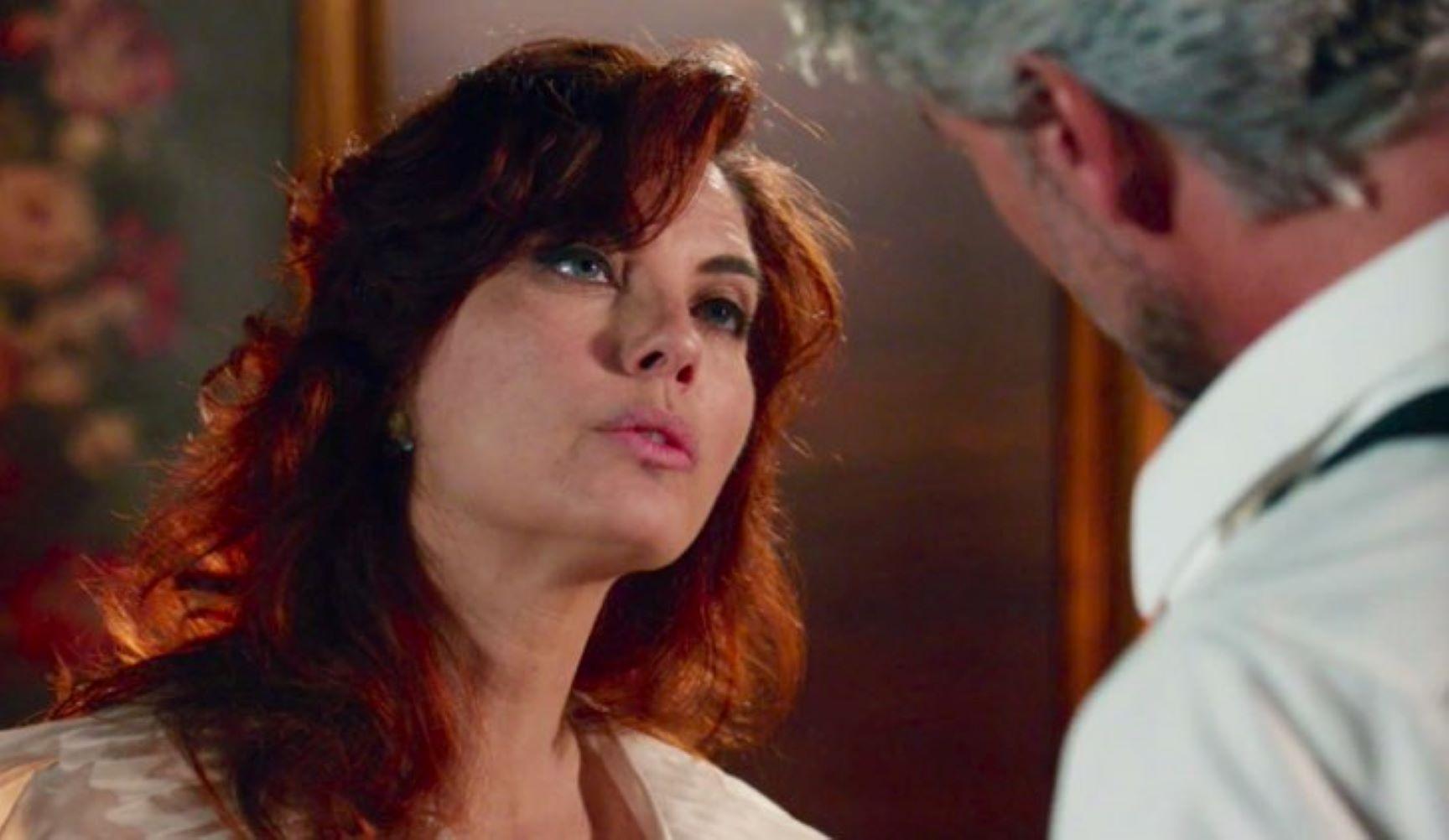 Il Paradiso delle Signore, puntata 8 ottobre: Umberto e Adelaide tornano a Milano