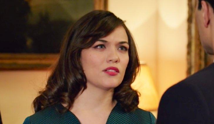 Il Paradiso delle signore, puntate quinta stagione: Marta tornerà nella soap opera