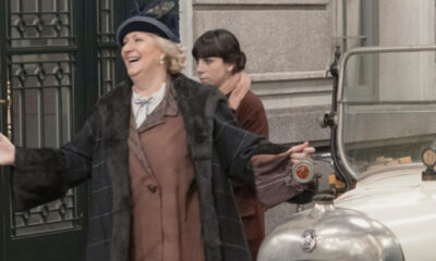 Una vita, anticipazioni: la sarta Susana lascia Acacias 38, il motivo