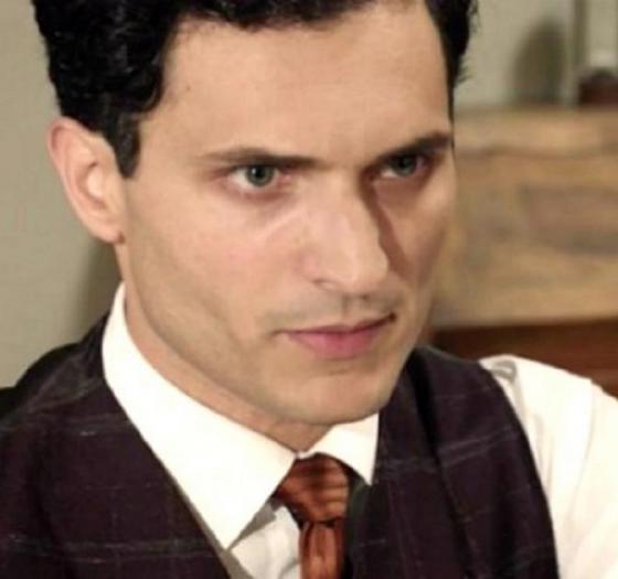 Il Paradiso delle signore, trame: Vittorio diventa padre nella 6° serie?