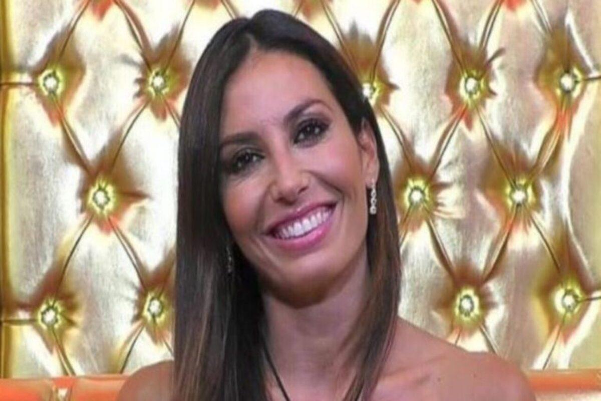 Grande Fratello Vip - L'ex moglie di Flavio Briatore potrebbe essere espulsa