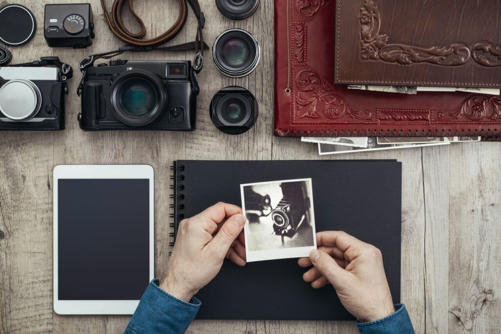 foto duplicate tool online