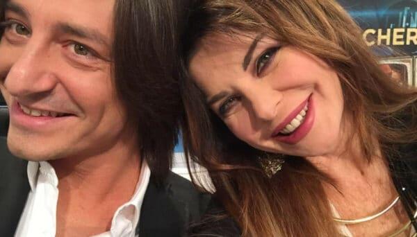 Grande Fratello Vip - Francesco Oppini e Andrea Zelletta hanno contratto il Coronavirus: le parole dei due inquilini