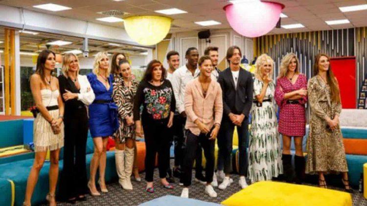 Grande Fratello Vip: il reality show si allunga, svelata la data della finale