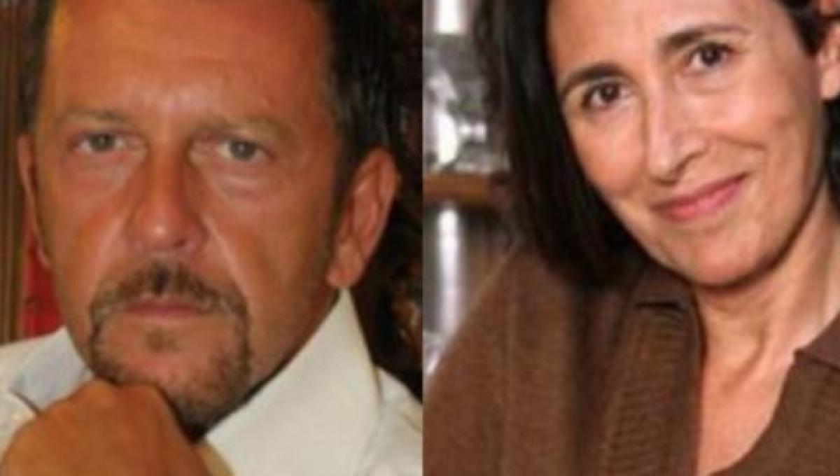 Il Paradiso delle signore, trame: Agnese potrebbe sposarsi con Armando