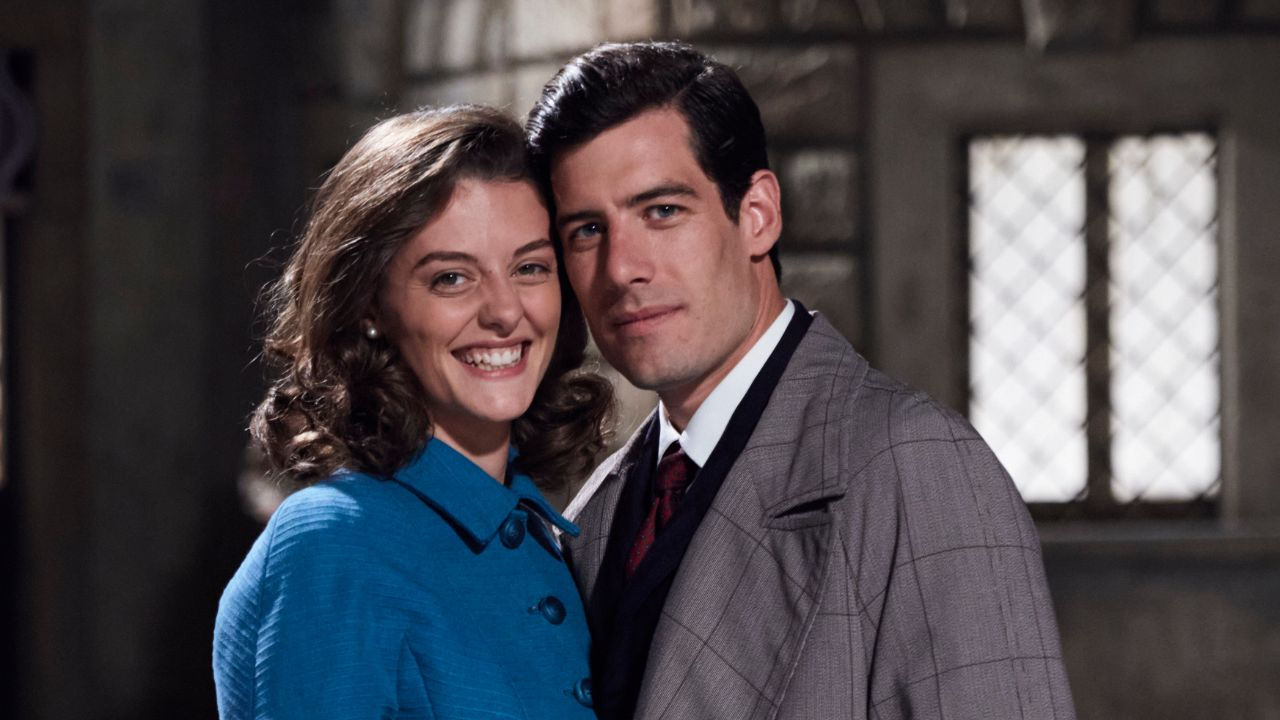 Il Paradiso delle signore, trama 5 ottobre: Nicoletta ama ancora Riccardo
