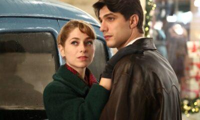 Il Paradiso delle signore, trame: Roberta prepara una sorpresa a Marcello