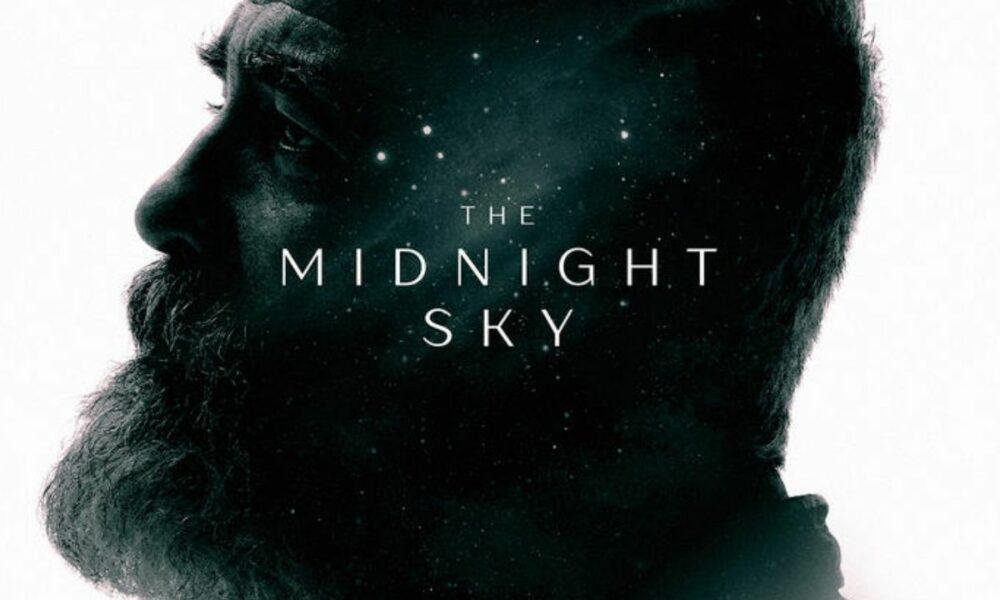 The Midnight Game Stream German