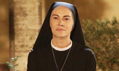 Che Dio ci aiuti 6 torna: svelata la data del ritorno della serie tv su Rai Uno