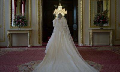 the crown emma corrin