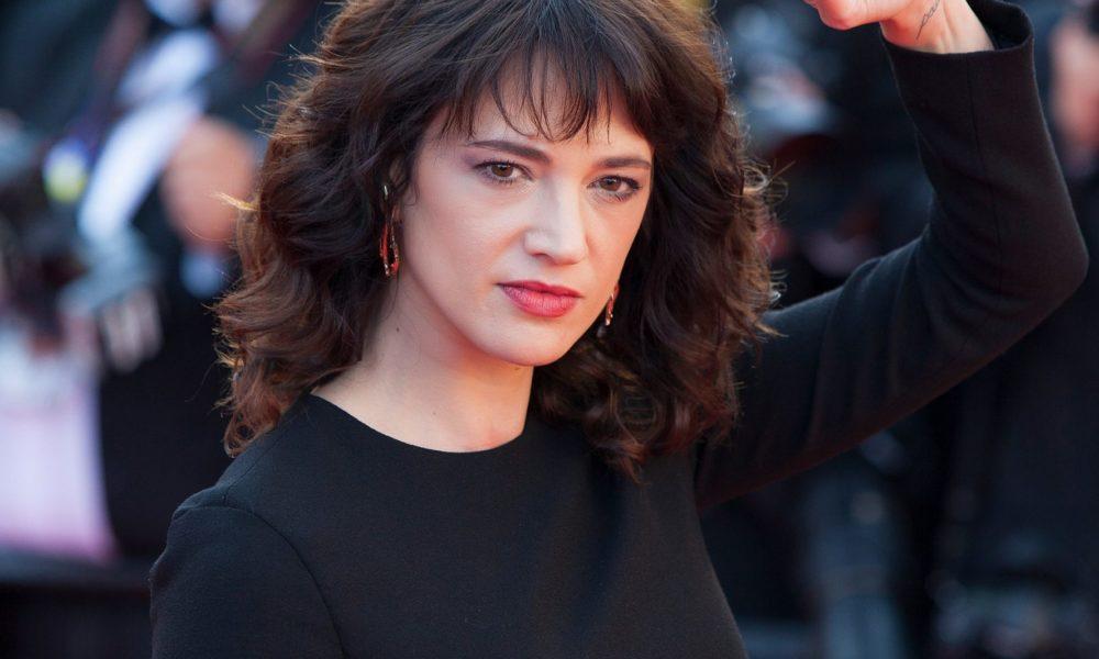 L'attrice Asia Argento colpita da un grave lutto: l'annuncio su Instagram