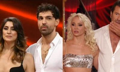 Ballando con le stelle: Paolo Conticini punge Elisa Isoardi dopo la finale