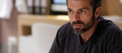 Doc - Nelle tue mani - La seconda stagione della serie tv sarà composta da 16 episodi