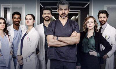 Doc - Nelle tue mani: ci sarà la seconda stagione della serie tv? La verità