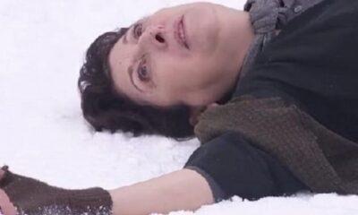 Una vita, anticipazioni: Ursula muore per mano di Genoveva e Santiago