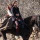 Il Segreto, trame: Pepa e Tristan tornano per il finale di stagione