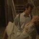 Il Segreto, ultime puntate: Marta abortisce a causa delle botte di Ramon