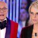 Grande Fratello Vip: Maria De Filippi ospite del reality show di Signorini