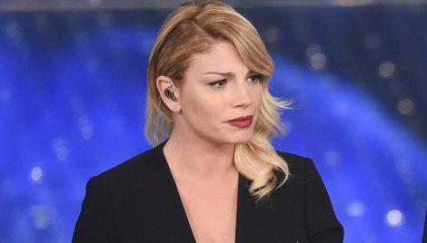 Grave lutto per la cantante Emma Marrone: l'annuncio sui social