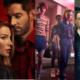 Novità Netflix - serie in uscita