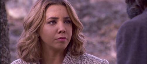 Il Segreto - Le vicende ambientate a Puente Viejo sostituite da una nuova soap opera