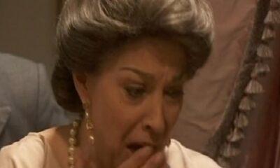Il Segreto: la soap opera chiude, svelata la data dell'ultima puntata