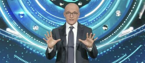 Grande Fratello vip - Il reality show di Signorini potrebbe prolungare fino al 26 febbraio
