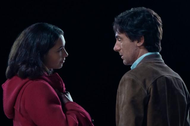 Giorgio e Gabriella