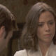 Il Segreto ancora sospeso su Canale 5: ecco quando torna la soap opera