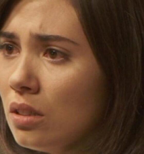 Il Segreto: svelata la serie tv che sostituirà la soap opera su Canale 5