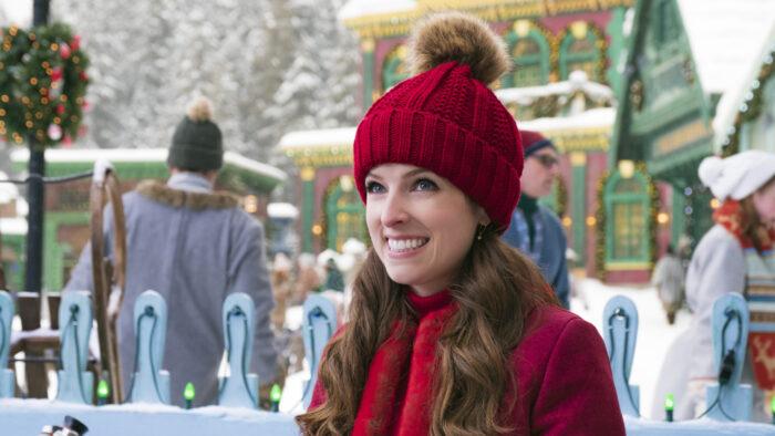 Film di Natale da vedere su Disney Plus