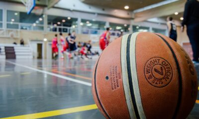 basket streaming