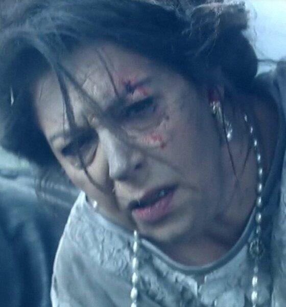 Il Segreto, trame: Raimundo e Francisca muoiono nel finale di stagione