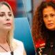 Grande Fratello Vip: Samantha offende Stefania, rischia la squalifica