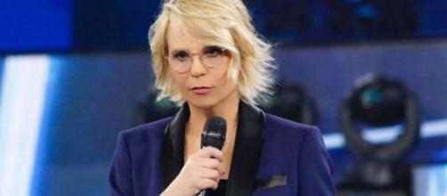 Grande Fratello Vip: Maria De Filippi super ospite della puntata del 28 dicembre