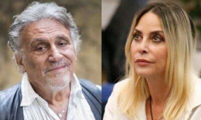 """Grande Fratello Vip, Roncato umilia Stefania: """"Hai fatto 2 trasmissioni"""""""