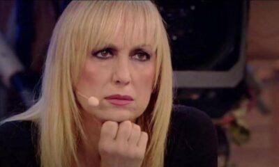 """Amici 2020: Alessandra Celentano lascia il talent? """"Spero vada via"""""""