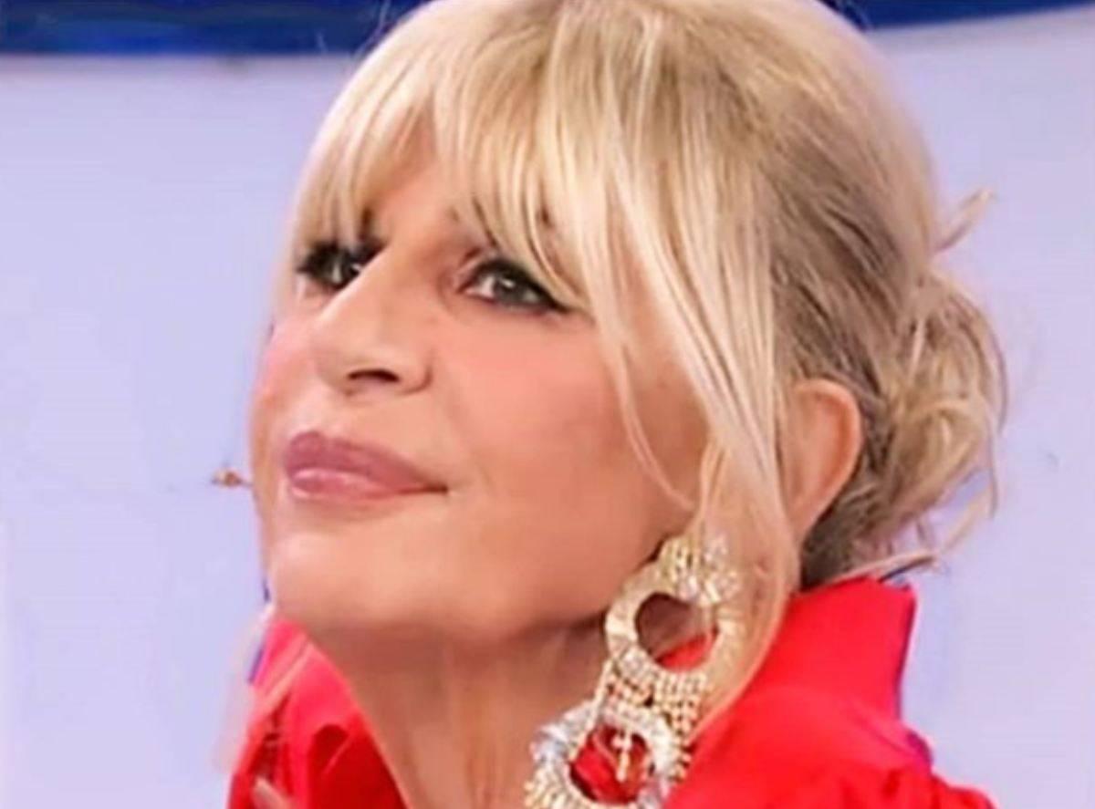 Uomini e Donne, registrazione 13 gennaio: scambio di messaggi tra Gemma e il 40-enne Gianluca