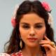 Selena Gomez de una vez testo e traduzione