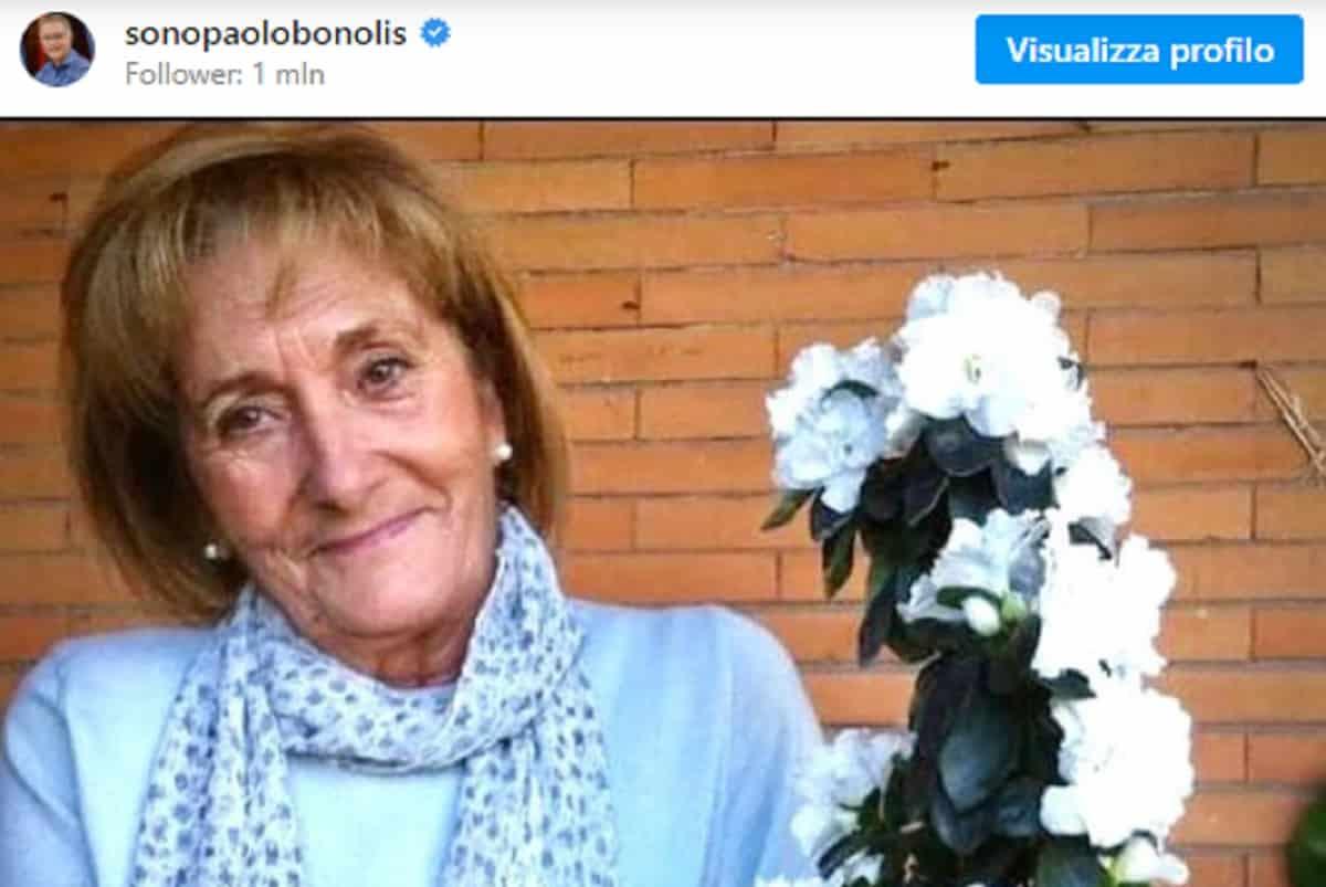 Avanti un altro - Il quiz show di Canale 5 ha perso una storica collaboratrice