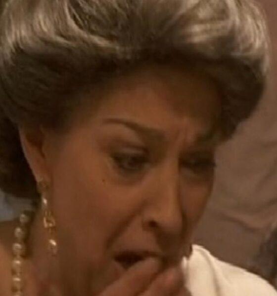 Il Segreto: la soap si ferma dal 25 gennaio, ecco quando torna su Canale 5