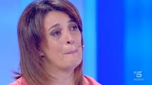 C'è posta per te: Giovanna vuole riabbracciare i figli dopo 7 anni